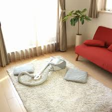 Picture 3 Of 50 - Promo Code For Rugs Direct Inspirational Rugs Usa ... Next Direct Voucher Code Where Can You Buy Iphone 5 Headphones Decorating Play Carton Rugs Direct Coupon For Floor Decor Ideas Flooring Appealing Interior Design With Cozy Llbean Braided Wool Rug Oval Rugsusa Reviews Will Enhance Any Home Mhlelynnmusiccom Living Room Costco Walmart 69 Bedroom Applying Discounts And Promotions On Ecommerce Websites Codes Bob Evans Military Discount 13 Awesome Places Online To Buy Apartment Therapy Promotion For Fresh Fiber One Sale Create An Arrow Patterned Sisal