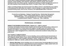 Summary For Resume Examples Beautiful Short Templa Ath Con Kidsafefilmsorg