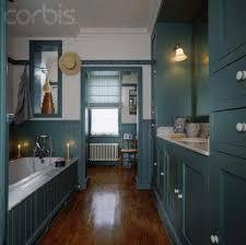 Photos Of Primitive Bathrooms by 165 Best Colonial Bathroom Images On Pinterest Bathroom Ideas