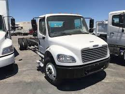 2019 Freightliner M2 106 Cab & Chassis Truck For Sale | Carson, CA ... Used 2016 Freightliner M2 Hooklift Truck For Sale In New Jersey Sold 2014 Freightliner Diesel 18ft Food Truck 119000 Prestige Porter Sales Used Century Dump Trucks For Sale 2015 Scadia Tandem Axle Sleeper Tx 1081 Vocational Photos Page 1 Windshield Replacement Prices Local Auto Glass Quotes New Freightliner Scadia Trucks Freightliners Sale Flatbed Trucks 2017freightlinergarbage Trucksforsalerear Loadertw1170036rl Class Fuse Diagram New Semi Sleeper 2019 Cascadia 126
