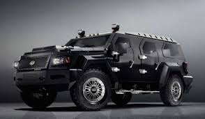 The 7 Best Personal Security Vehicles Out There Truck For Sale Hummer Marauder Armored Vehicle Featured In Top Gear Video Pin By Mary Carol J On Gear Pinterest Bbc Indestructible Car Survives Bombs And Drives Through Walls Youtube 1996 Seagrave Pumper Used Details Fire Apparatus 2011 Paramount Group Speed Bbc Autos Nine Military Vehicles You Can Buy