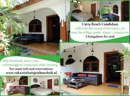 100 Houses F Or Sale Rent Candidasanetworkcom