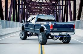 A 643HP 2006 Ford F-250 Built For The Loving Lolly Photo & Image Gallery Ford Trucks Build Great 1956 Ford F500 Tread Truck Automotive Concepts Raptor 2018 F150 Beautiful F 150 Model Springfield Armory Legacy Sema Raptor And To Build New Pickup Along Side Old Model For Six Months Custom Lifted 2012 F350 Former Socal Hybrid Transit By 20 Photo Image Sis Works Finished Revell 125 Flareside 2017 Best Cars Diadon Enterprises Fords Project Sd126 Is One Extreme Offroad Truckdomeus 1950 F47 Pick Up Cadian Stock 165549