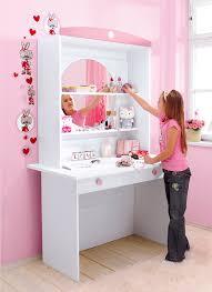 coiffeuse pour chambre meuble coiffeuse pour chambre fille paihhi rutistica home solutions