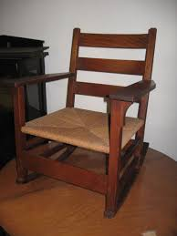 Mission Signed Gustav Stickley Rocker Rocking Chair 309 Woven Rope ... Wooden Spindle Chair Repair Broken Playkizi Amazoncom Vanitek Total Fniture System 13pc Scratch Quality Fniture Repair Sun Upholstery Cane Rocking Chairs Mariobrosinfo Rocking Old Png Clip Art Library Repairing A Glider Thriftyfun Gripper Jumbo Cushions Nouveau Walmartcom Regluing Doweled Chairs Popular Woodworking Magazine Custom Made Antique Oak By Jp Designbuildrepair How To And Restore Bamboo Dgarden
