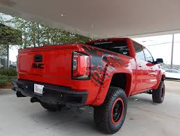 100 Lifted Trucks For Sale In Florida For In Tuscany At McKenzie Buick GMC
