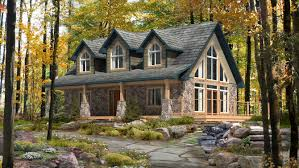 Beaver Homes And Cottages - Gatineau Apartments Small Lake Cabin Plans Best Lake House Plans Ideas On 104 Best Beaver Homes And Cottages Images On Pinterest Tiny Cariboo Killarney Home Building Centre All Scheme Elk Ridge Home Designs Design 63 Beaver Homes And Cottages Beautiful Soleil Wiarton Hdware Centres Cottage