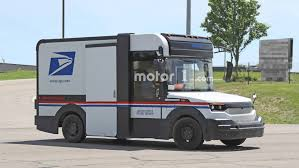 America's Next Postal Truck By Karsan Spied Testing Again Heres How Hot It Is Inside A Mail Truck Youtube Usps Stock Photos Images Alamy Postal Two Sizes Included Bonus Multis Us Service Worker Found Dead Amid Southern Californias This New Usps Protype Looks Uhhh 1983 Amg Jeep Vehicle The Working On Selfdriving Trucks Wired What Fords Like Man Arrested After Attempting To Carjack 2 People Stealing 2030usposttruckreadyplayeronechallgeevent Critical Shots Workers Purse Stolen During Mail Truck Breakin Trucks Hog Parking Spots In Murray Hill