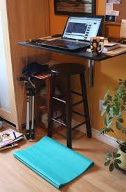 Standing Desk Floor Mat by How To Make Your Own Standing Mat In One Simple Step It U0027s All