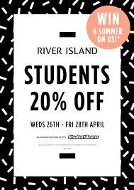 River Island 20 Discount Code : Dockers Store Singapore Fitness First Coupon Code Car Deals Perth One Gym Promo Apple Refurb Store Coupon Home Depot Acuraoemparts Bodybuilding Discount 2018 Horizonhobby Com Missguided Discount Codes Tested The Name Label Company Voucher Into Blues Official Gymshark Iphone Wallpaper Health And Fitness American Girl Codes 2019 Saks Fifth Avenue San Francisco Bodybuildingcom Welcome Back Picaboo Coupons Free Off Verified August Tankworld Coupons Australia 35 Off Edreams Uk Proflowers Shipping Bluefly 25 Babies R Us March
