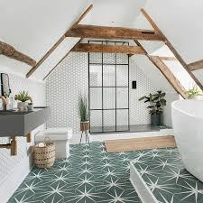 Bathroom Floor Design Ideas Bathroom Flooring Ideas Flooring Ideas For Bathrooms