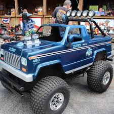 100 Mini Monster Trucks Maineiac Home Facebook