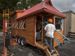 A Tool Shed Morgan Hill by Santa Clara County Young Inmates U0027 Tiny House Caught In Big Uproar