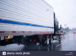 Big Rig Semi Truck With Refrigerator Unit On Reefer Trailer Stock ... Refrigerated Semi Truck Trailer Rental Obergs Refrigeration Blue Classic Bold Powerful Big Rig With A Container On Is That Wearing A Skirt Union Of Concerned Scientists China Gooseneck 60t Rear End Dump Tipper For Used Trucks Trailers For Sale Tractor Semitrailer Truck Stock Illustration Image Juggernaut 18053929 Road Trains Australias Mega Semitrucks 1800 Wreck Engine Mover Hf 7 And E F Sales Modern Dark Blue Semi Reefer Trailer Profile On Green Road Farm Toys Fun Dealer Accidents Category Archives Central