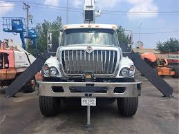 2015 Manitex 2892C Boom Truck Crane For Sale, 203 Hours ... Custermizing Sq240zb412t At 2 M Knuckle Boom Truck Mounted Crane Sales Rental 2012 Used 35 Ton Manitex Truck 2004 Sterling Lt9500 Tri Axle Flatbed For Sale By Central Salesboom Trucks Gruas Telescopica 1999 38100s Swing Cab For Sale Georgia 10 Ton For Sale Qatar Living 40t National Nbt40 Cranes Material Nationalsterling 1400h On Cranenetworkcom Almost New 2015 382 Peterbilt 30 1800 40 Gr 2013 Terex Bt2057 Spokane Wa 4797