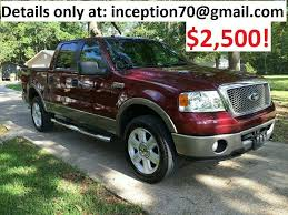 Craigslist Used Trucks Mn Flawless Cars For Sale By Owner In ...