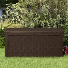 Suncast Resin Deck Box 50 Gallon by Https Secure Img2 Fg Wfcdn Com Im 72253369 Resiz