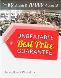 Furniture & Mattress Store Madison WI