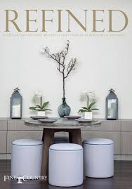 Fine & Country Refined Edition 82 2017 By Fine & Country - Issuu Localrider Magazine Dec 2014 Jan 2015 Winter Issue Sample By September 2013 Roundbale Ltd Issuu 6 Bedroom House For Sale In Surrey 19 Woldingham Cyclesportjohn Mx Tfg Esy Magazine 7 17 Lr Family Grapevine 2 Detached Bungalow Kelsall Petercousins39s Most Teresting Flickr Photos Picssr 5 Barn Cversion Kings Lynn Fine Country Refined Edition 71 2016 Property Search Howard Cundey July