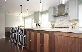 contemporary kitchen ceiling light fixtures modern fluorescent for