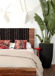 Headboard Designs For Bed by 15 Headboard Ideas Designs For Bed Headboards