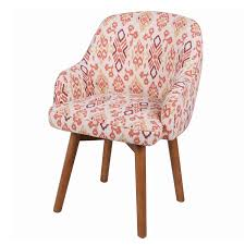 Terry Ikat Swivel Chair-Multiple Lily Navy Floral Ikat Accent Chair Navy And Crimson Ikat Ding Chair Cover Velvet Ding Chairs Tufted Blue Meridian Fniture C Angela Deluxe Indigo Pier 1 Imports Homepop Parson Multicolor Set Of 2 A Quick Living Room And Refresh Stripes Whimsy Loralie Upholstered Armchair With Walnut Finish Polyester Stunning And Brown Ideas Ridge Table Eclectic Decatorist Espresso Wood Ode To The Skirted Katie Considers