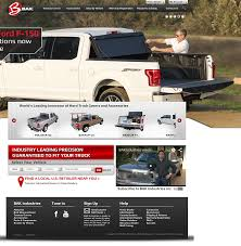 BAK Industries Competitors, Revenue And Employees - Owler Company ... Truck Accsories Utility Home Springfield Trailers Cargo Trailers And Utility Trailer Bak Industries Competitors Revenue Employees Owler Company Custom Car Rms Automotive 2018 Ram Model Lineup Corwin Cdjr Mo Undcovamericas 1 Selling Hard Covers New 2019 Ram 1500 For Sale Near Lebanon Lease Tonneau Bed Offroad Accsorieshigher Standard Off Road Are Westin Nissan Titan
