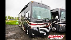 2017 Thor MIramar 34.4 Class A Motorhome Video Tour • Guaranty.com ... Tow Trucks Harass South Florida Ice Facility Immigrants Miami New Miramar 81116 20 David Valenzuela Flickr Velocity Truck Centers Dealerships California Arizona Nevada Rent A Pickup Truck San Diego September 2018 Sale Inspirational Ford Mercial Vehicle Center Fleet Sales Service Towing Fast Roadside Assistance 1000 Scholarships Available San Diego County Ford Dealers Hilton Garden Inn Fl See Discounts Weld Wheels Commercial Repair Department At Los Angeles News Ski Club