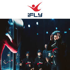 IFLY Indoor Skydiving Two $50 EGift Cards Uniform Kit Bundle Mifc Professional Uniforms Custom Embroidery All Wear Girl Scout Shop Program Outdoor Gear How To Get Your Sainsburys Coupons Before You Shop The Childrens Place My Rewards Earn Save Figs Premium Scrubs Lab Coats Medical Apparel Save Money On Radio City Christmas Spectacular Tickets Promotions Img Academy Denver Nuggets Edition Jersey Reorder School For Girls Women Aeropostale Progressive Intertional Motorcycle Shows Motorcycleshowscom