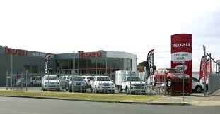Truck Dealers Adelaide - Adelaide Isuzu Isuzu Trucks New Dealer In Aberdeen Confirmed Nseries Will Be Sold By Chevrolet Us Commercial Truck Dealer New And Used For Sale Nextran Dealers 099 Apr Nicholas Sales Service Top 50 Sml Mayapuri Best Allegheny Ford Pittsburgh Pa Hrvs Sleaford 0516 Hires Vehicle Medium Duty Houston Texas Parts Factory Authorized Industrial Power