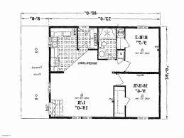 100 Modern Home Blueprints Prefab Plans Luxury British S