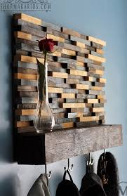 Barn Wood Wall Decor ~ Instadecor.us 27 Best Rustic Wall Decor Ideas And Designs For 2017 Fascating Pottery Barn Wooden Star Wood Reclaimed Art Wood Wall Art Rustic Decor Timeline 1132 In X 55 475 Distressed Grey 25 Unique Ideas On Pinterest Decoration Laser Cut Articles With Tag Walls Accent Il Fxfull 718252 1u2m Fantastic Photo