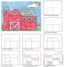 Country Barn - Art Projects For Kids The Red Barn Store Opens Again For Season Oak Hill Farmer Pencil Drawing Of Old And Silo Stock Photography Image Drawn Barn And In Color Drawn Top 75 Clip Art Free Clipart Ideals Illinois Experimental Dairy Barns South Farm Joinery Post Beam Yard Great Country Garages Images Of The Best Pencil Sketches Drawings Following Illustrations Were Commissioned By Mystery Examples Drawing Techniques On Bickleigh Framed Buildings Perfect X Garage Plans Plan With Loft Outstanding 32x40 Sq Feet How To Draw An