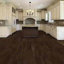 flooring ideas screening wood floors wood flooring albany ny