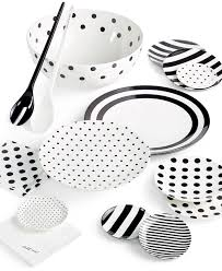 Macy Kitchen Table Sets by Kate Spade New York