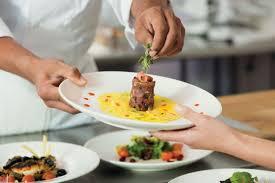 smartbox cours de cuisine cours cuisine chef smartbox