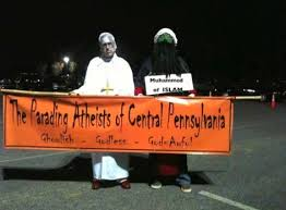 Emmaus Halloween Parade 2015 Pictures by Halloween Parades In Pennsylvania