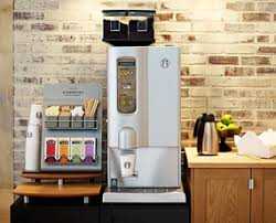 Enjoy All The Amenities Of Our Office Coffee Service Above Plus Added Convenience High Performance Bean To Cup Coffeemaker Replace Or
