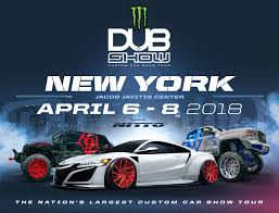 2018 -DUB Custom Car Show – April 6-8, 2018– New York City ... 2018 Monster Energy Dub Show Tour Vancouver Intertional Auto Built To Drive The Dub Dynasty 1981 Vw Caddy Slamd Mag Magazine Willie Robertson The Truck Commander 1953 Ford F100 By Dog Customs Old Trucks Pinterest Tattmyroof Hash Tags Deskgram Florida Mall Carstrucks 28s 30s Dubs Forgiatos Getting Valet Raider Nation Dubd Truck Los Angeles Ca A Photo On Forddlowprodolceugabbanaexcursionrhyoutecomdub Dub And Jimbos Food Truck For Sale Tampa Bay Trucks Business Plan 25 Future And Suvs Worth Waiting For Hot Ford F 150 Xlt Supercab By Rk Sport Featuring Ir Tint How Shop Project Rod Network