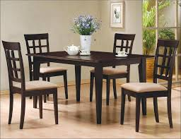 kitchen value city furniture dining room sets dining table