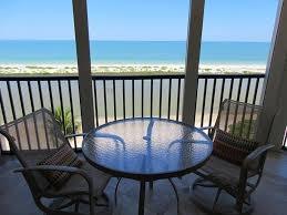 Suncoast Patio Furniture Ft Myers Fl by 100 Suncoast Patio Furniture Ft Myers Fl Condos At Province