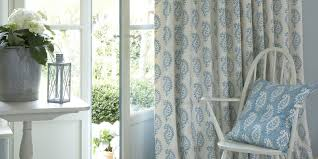 Thermal Lined Curtains John Lewis by The Ultimate Guide To Choosing The Right Curtains For Your Home