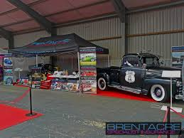 About Us - Brentacre Insurance A Wheels Day Award Winner Classicline Insurance Kerrys Tales 1965 Chevy Pickup Restoration Union Colony The Surprising Reason Auto For Classic Cars Is So Low Quoted Truck Hgv Lorry Rapid Cover Car Dekok Group Inc Project C10 Episode 1 Plan Vw Lt35 D Recovery Truck Solid Classic Insurance Beaver Tail 35 Ton Choosing Coverage Upwixcom Trucks And Suvs Are Booming In The Market Thanks To Dirty Highres Afternoon Randomness 32 Hq Photos Caddy Why Larue Quotes Axa Ireland