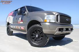 Ford Excursion XD Series XD800 Misfit Wheels Matte Black Fuel Hydro D603 Matte Black Milled Custom Truck Wheels Rims Jnc 014 For Sale Iron Styles Konig Backbone With Logo On Spoke T01 Off Road By Tuff Safari Rhino Ridlerwheel 042018 F150 Method 18x9 Mesh Wheel Wmr30689016518 New 20 20x9 Ion Offroad 6x135 Ford Amazoncom Race Stainless Nv Zinc Plated Subject To Avaability 2233 Magnus Ultra