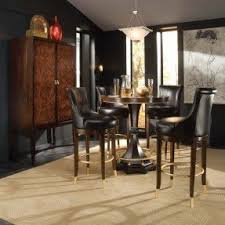 pub style dining room sets foter