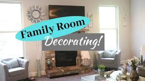 100 Www.homedecoration New Decor Family Room Decorating