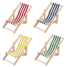 US $1.6 32% OFF|1/12 Wooden Striped Lounge Chair For Dollhouse Miniature  Furniture Folding Stripe Deck Beach Chair Kids Girls Toy Christmas Gift On  ... Best Promo 20 Off Portable Beach Chair Simple Wooden Solid Wood Bedroom Chaise Lounge Chairs Wooden Folding Old Tired Image Photo Free Trial Bigstock Gardeon Outdoor Chairs Table Set Folding Adirondack Lounge Plans Diy Projects In 20 Deckchair Or Beach Chair Stock Classic Purple And Pink Plan Silla Playera Woodworking Plans 112 Dollhouse Foldable Blue Stripe Miniature Accessory Gift Stock Image Of Design Deckchair Garden Seaside Deck Mid