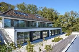 100 Contemporary Architecture Homes New Villa In Luxury Homes For Sale Crans