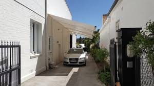 Outrigger Awnings & Sails Custom Designed Image Result For Cantilevered Wood Awning Exterior Inspiration Download Cantilever Patio Cover Garden Design Awning Designs Direct Home Depot Alinum Pool Sydney External And Carbolite Awnings Bullnose And Slide Wire Cable Superior Vida Al Aire Libre Canopies Acs Of El Paso Inc Shade Canopy Google Search Diy Para Umbrella Pinterest Perth Commercial Umbrellas Republic Kits Diy For Windows Garage Kit Fniture Small Window Triple Pane Replacement Glass Design Chasingcadenceco