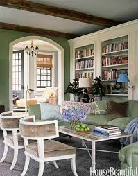 House Rooms Designs by 60 Family Room Design Ideas Decorating Tips For Family Rooms